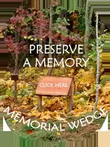 preserve memorial