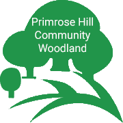 Primrose Hill Community Woodland