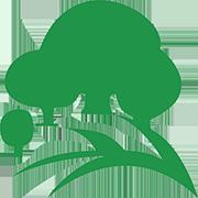 PrimroseHillWoodland_Logo